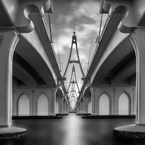 Bridge---Perfect.jpg