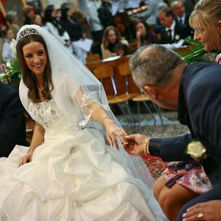 Wedding photographer luca stella (lucastella). Photo of 14.02.2014