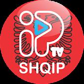 IPTV Shqip