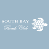 South Bay Beach Club Grand Cayman
