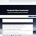 How To Download Facebook Videos - An Essential Guide