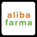 Alibafarma icon