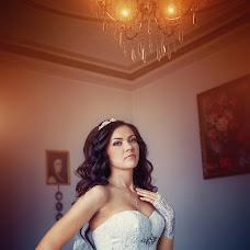 Wedding photographer Oleg Kozlov (kant). Photo of 11.07.2014