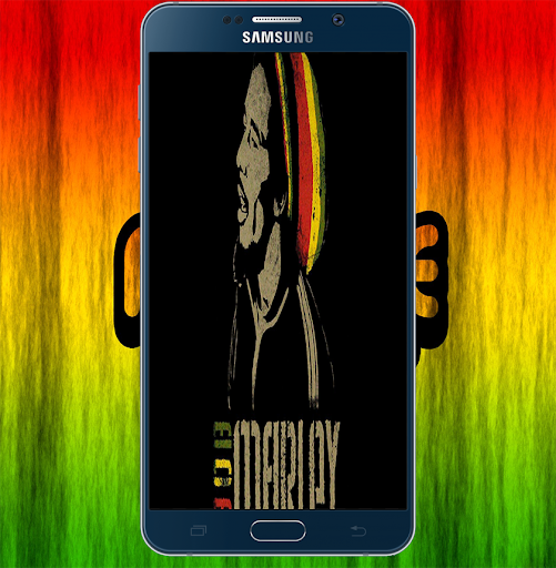 Rasta Wallpaper Apk Download For Android Apktume Com
