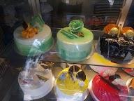Ankush Cake Khazana photo 3