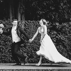 Wedding photographer Olga Molleker (LElik83). Photo of 19.11.2016