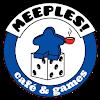 Meeples! Customer Rewards (Unreleased)
