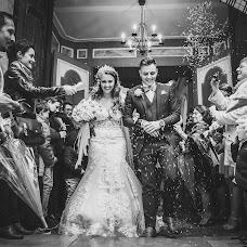 Photographe de mariage Rossello Lara (rossellolara). Photo du 26.04.2019