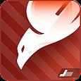 JM Browser - Download Easy apk