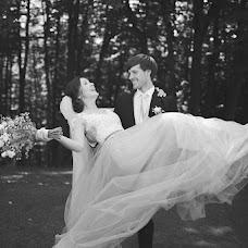 Wedding photographer Evgeniy Zavgorodniy (Zavgorodniycom). Photo of 25.12.2017