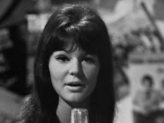 Beat Club, Folge 24 (23.09.1967)