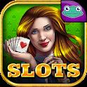 Free Poker Slots icon