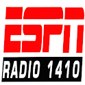 ESPN1410 KDBS