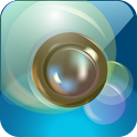 Cplayer icon