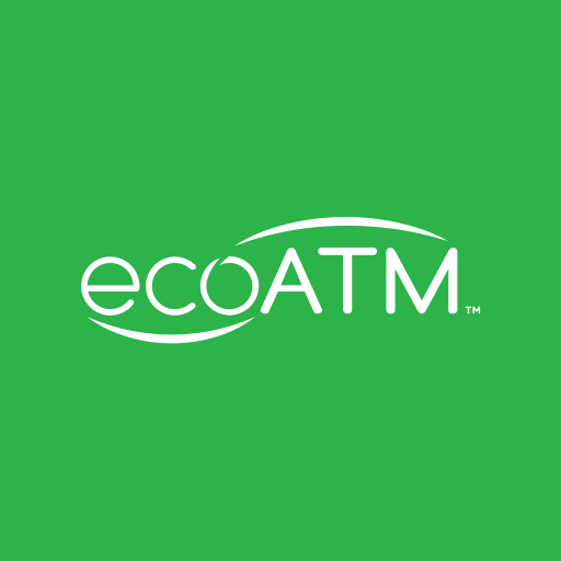 ecoATM - Apps on Google Play