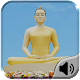Download Meditation Sounds -Relax Music For PC Windows and Mac
