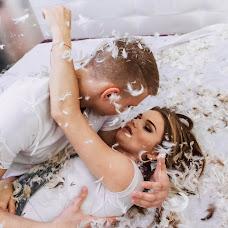 Wedding photographer Mariya Kopko (mkopko). Photo of 11.10.2017