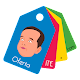 Download Oferta iTE For PC Windows and Mac