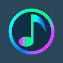 Top 100 New Ringtones Free for Android icon