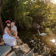 Wedding photographer Katerina Kurilko (Ketrinfotovideo). Photo of 05.08.2015
