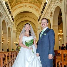Wedding photographer francisco  javier guzman  nuñez (guzmannuez). Photo of 05.04.2015