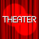THEATER - Androidアプリ