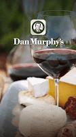 Screenshot of Dan Murphy's