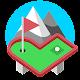 Vista Golf (game)
