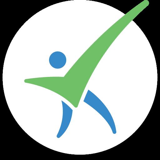Checkmate Background Check 工具 App LOGO-硬是要APP