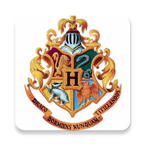Quiz for Harry Potter fans 益智 App LOGO-硬是要APP