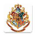 Quiz for Harry Potter fans icon