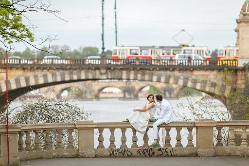 Свадебный фотограф Павел Катунин (katunins). Фотография от 05.06.2013