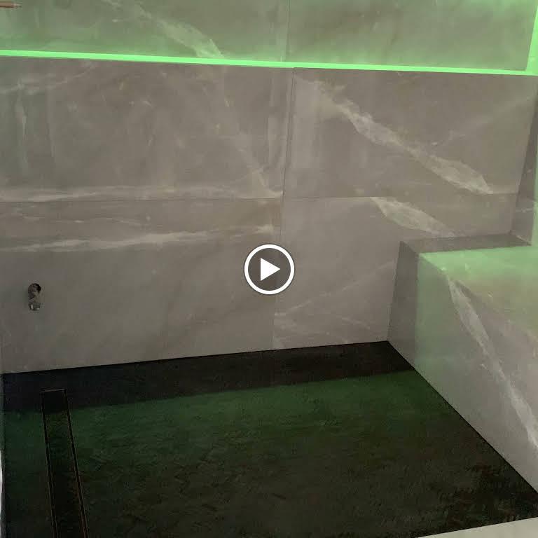 star tile masters inc bathroom