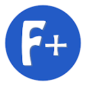fPlus: Multi Accounts for Facebook icon