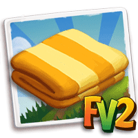 farmville 2 cheat for stage cloth