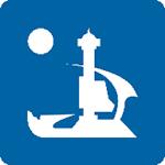 CaMau-G (Chính quyền điện tử tỉnh Cà Mau) icon