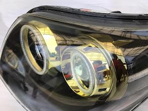 ムーヴカスタム L175S のカスタム事例画像 masa000123001さんの2019年06月10日22:00の投稿