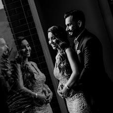 Fotógrafo de bodas Hector Salinas (hectorsalinas). Foto del 06.07.2017