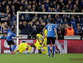 Club Brugge 1 - 2 FC Porto