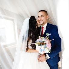 Свадебный фотограф Эмиль Хабибуллин (emkhabibullin). Фотография от 16.07.2017