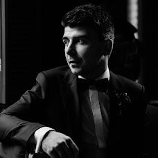 Wedding photographer Aleksey Pakhomov (alexpeace). Photo of 13.06.2017