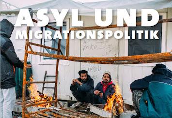 Asyl-und Migrationspolitik.jpg