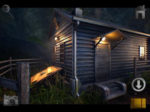 Meridian 157: Prologue 1.8.4 screenshots 12