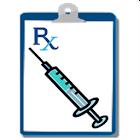 InsulinAPP - English icon