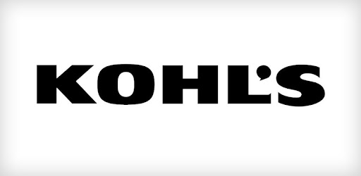 637eb6dc9 Kohl's: Scan, Shop, Pay & Save - Apps on Google Play