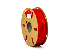 AprintaPro Red PrintaMent PLA - 3.00mm (.75kg)