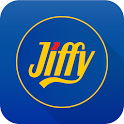 Jiffy Shop icon