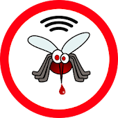 Download Anti Mosquito Simulated APK to PC