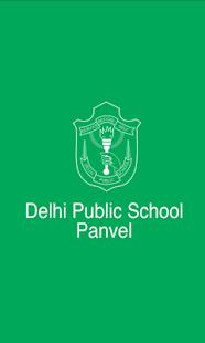 DPS Panvel - náhled