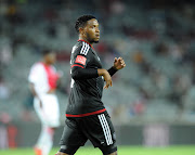 Former Orlando Pirates midfielder Thandani Ntshumayelo has been handed a new lease of life after his four-year ban drugs ban was lifted by the SA Institute for Drugs-Free Sports (Saids) on September 11 2018. Ntshumayelo was banned in 2016.